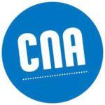 Les certificats numériques — les caractéristiques les plus importantes du CNA expliquées